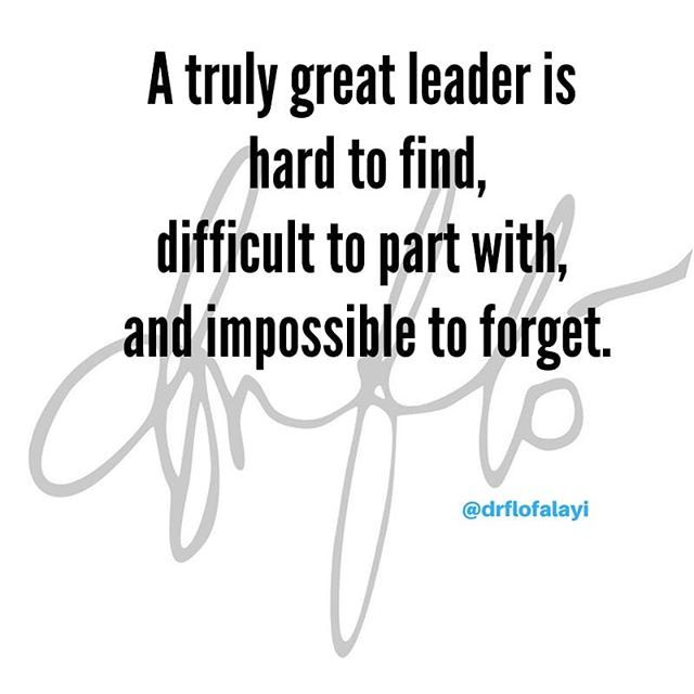 Amazing Leadership: Be A Great Leader... Be Unique Rare And Amazing