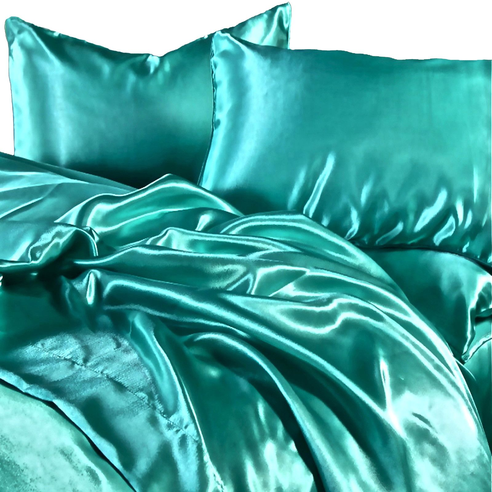 top blue set lostcoastshuttle choices image bedding tiffany comforter of
