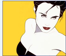 Nagel -- Art in the 80s