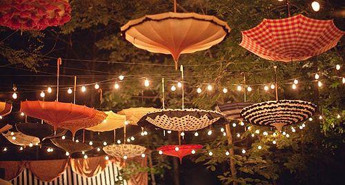 plans carnival carnival wedding and vintage carnival