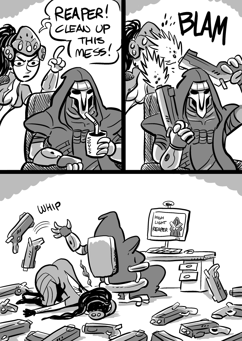Pin By Jenny Greer On Overwatch Meme Overwatch Funny Overwatch Overwatch Memes