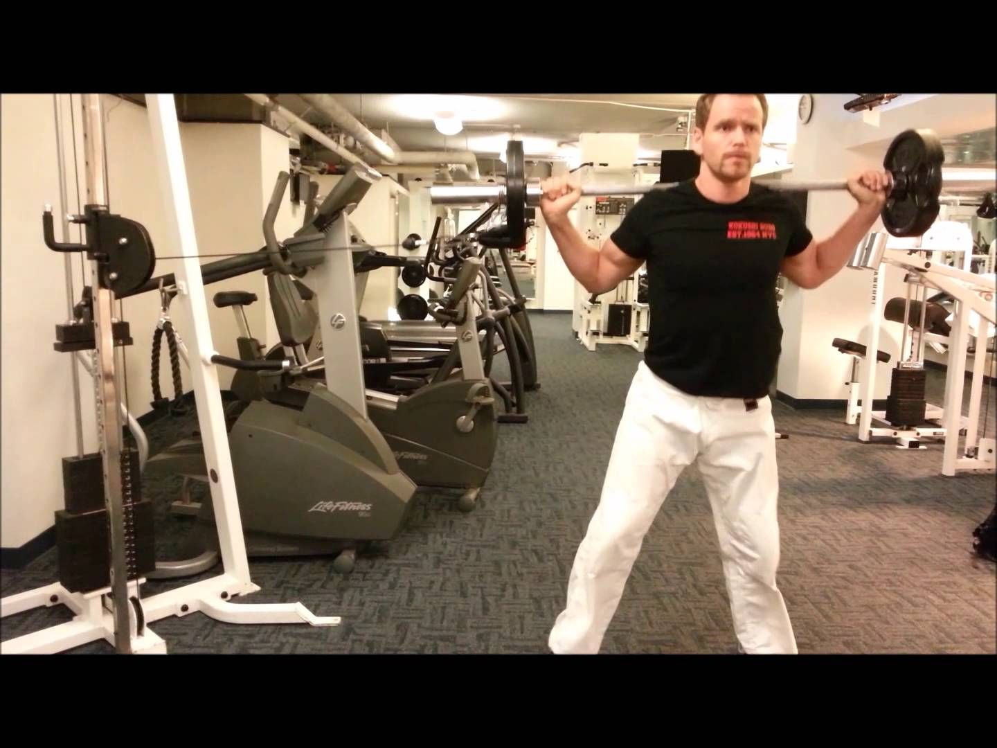 20 Advanced Strength and Conditioning Exercises for Judo Judo training Conditioning workouts