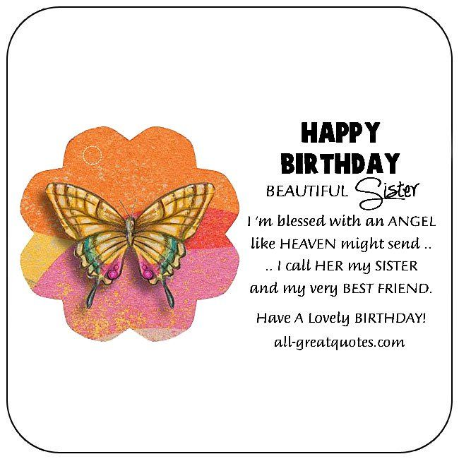 Happy Birthday Images For Facebook Friends Birthday Cards