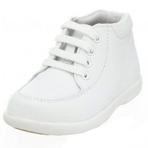 Best Baby Walking Shoes | baby walking shoe 3 | Baby walking shoes ...