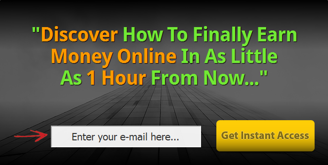 """""""Discover How To Finally Earn Money Online In As Little As 1 Hour From Now...""""  Get all the details here ==> http://sammy.internetlifestylenetwork.com/"""