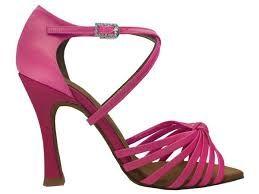 Bilderesultat for zapatos noel
