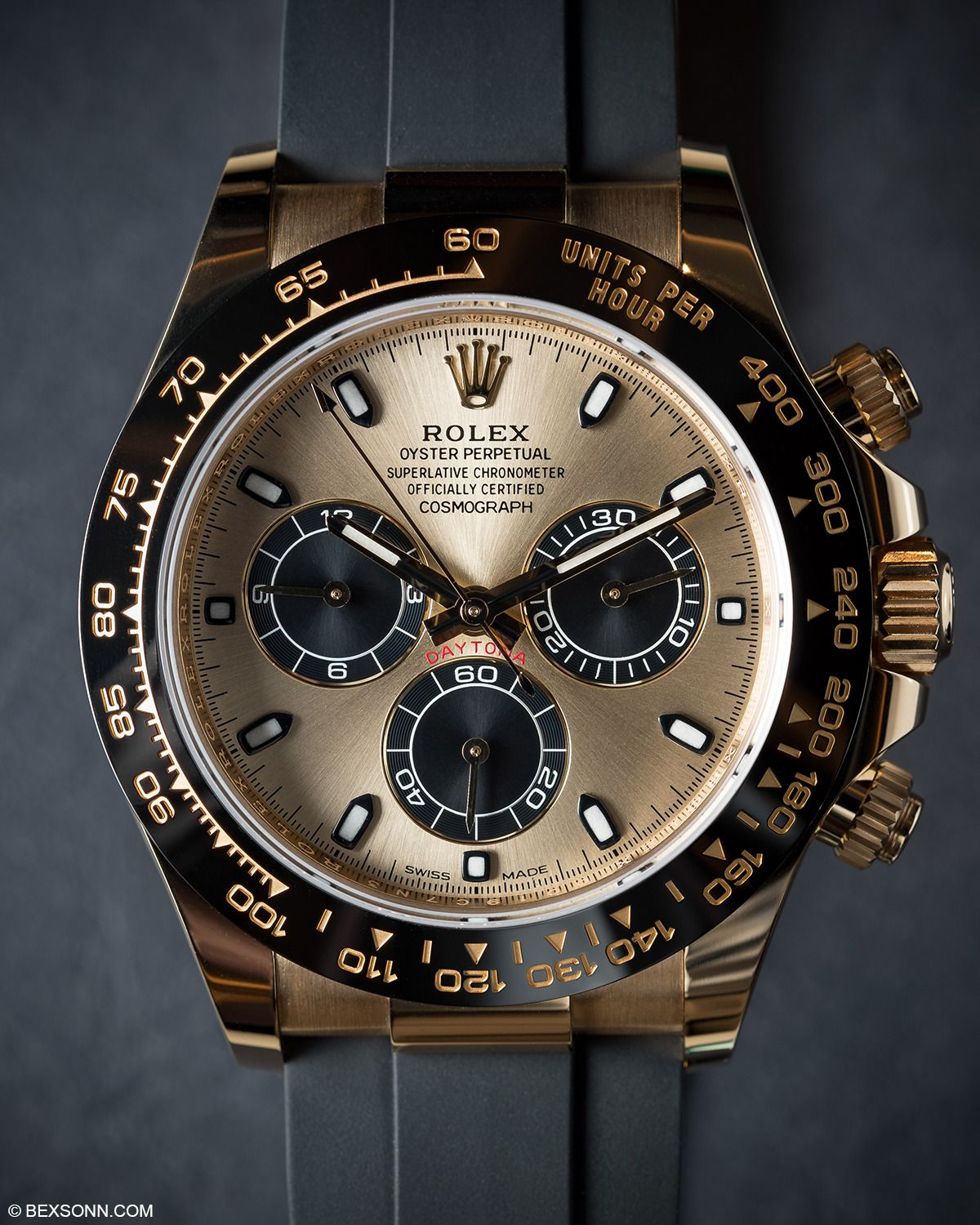 Rolex Cosmograph Daytona Read More Luxury Watches For Men Rolex Watches Best Looking Watches