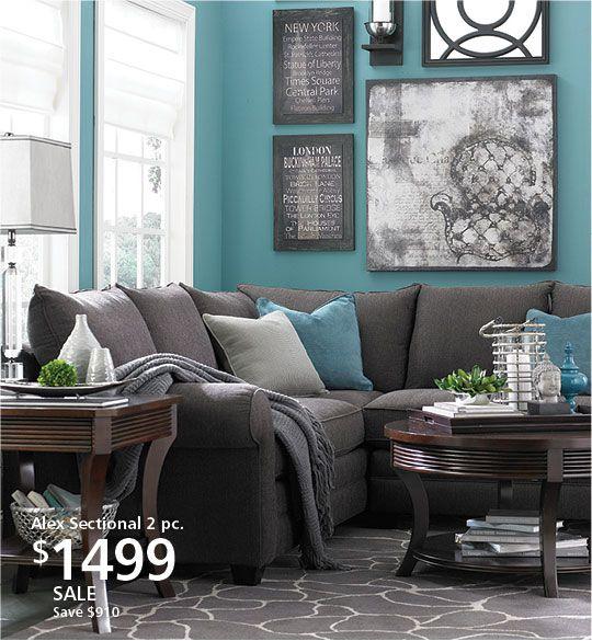 bassett furniture sale