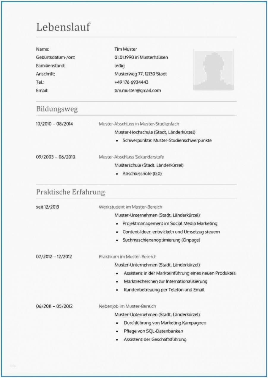 Scrollen Unsere Das Sample Von Vorlage Lebenslauf Mac Lebenslauf Vorlagen Lebenslauf Lebenslauf Muster