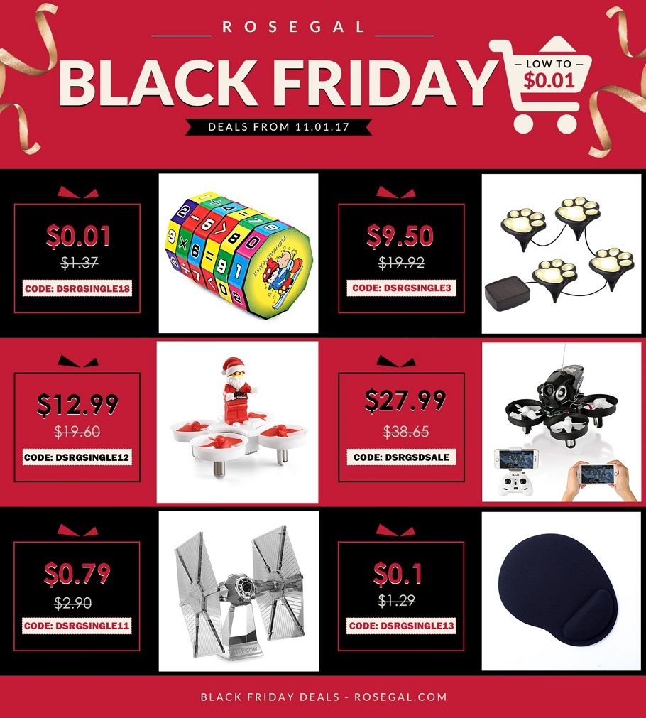 Frugal buzz daily deals coupons black friday