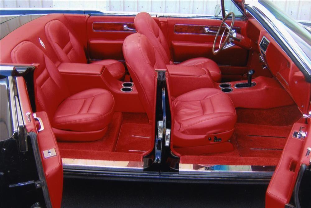 1961 Lincoln Continental Sedan Convertible Custom Lincoln Continental Lincoln Cars Best Luxury Cars