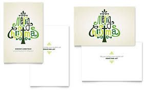 Mid Century Modern Christmas Cards Google Search Free Greeting Card Templates Greeting Card Template Christian Greeting Cards