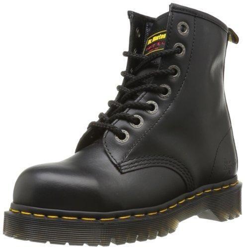 Zapatos color negro para talla charol 38 Martens de Dr mujer DARCIE HqTE4xqwS