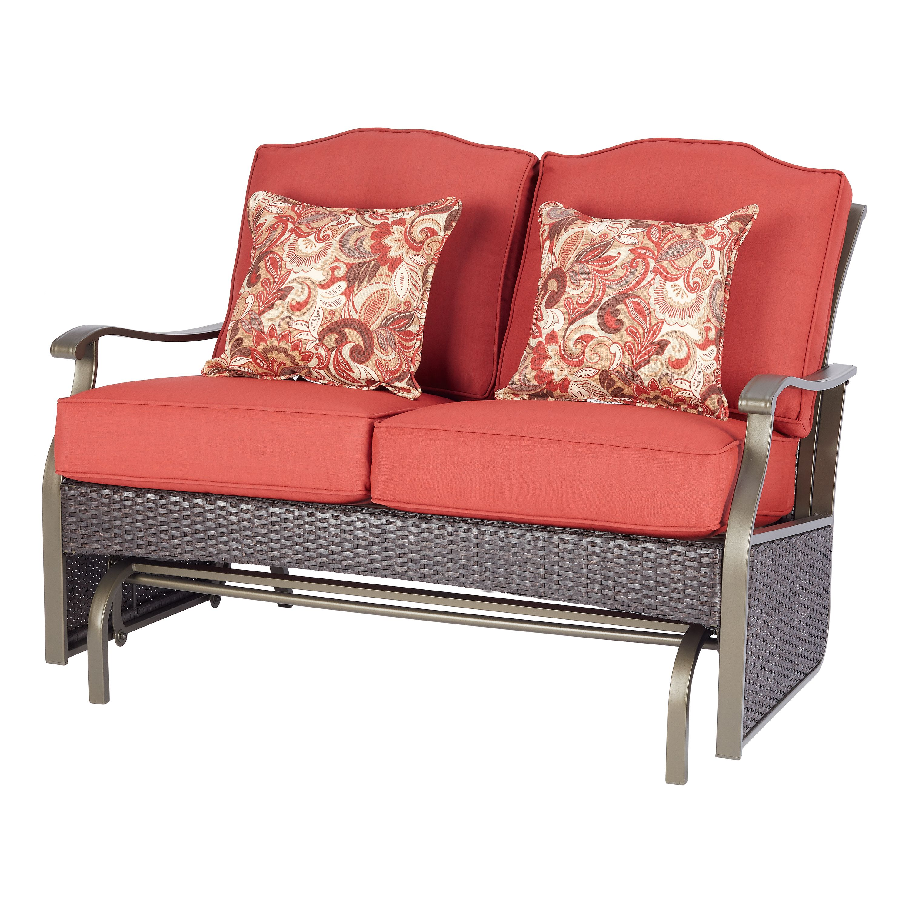 bdf3a0186b147c22f81b2c53a7a095ca - Better Homes And Gardens Providence Outdoor Daybed