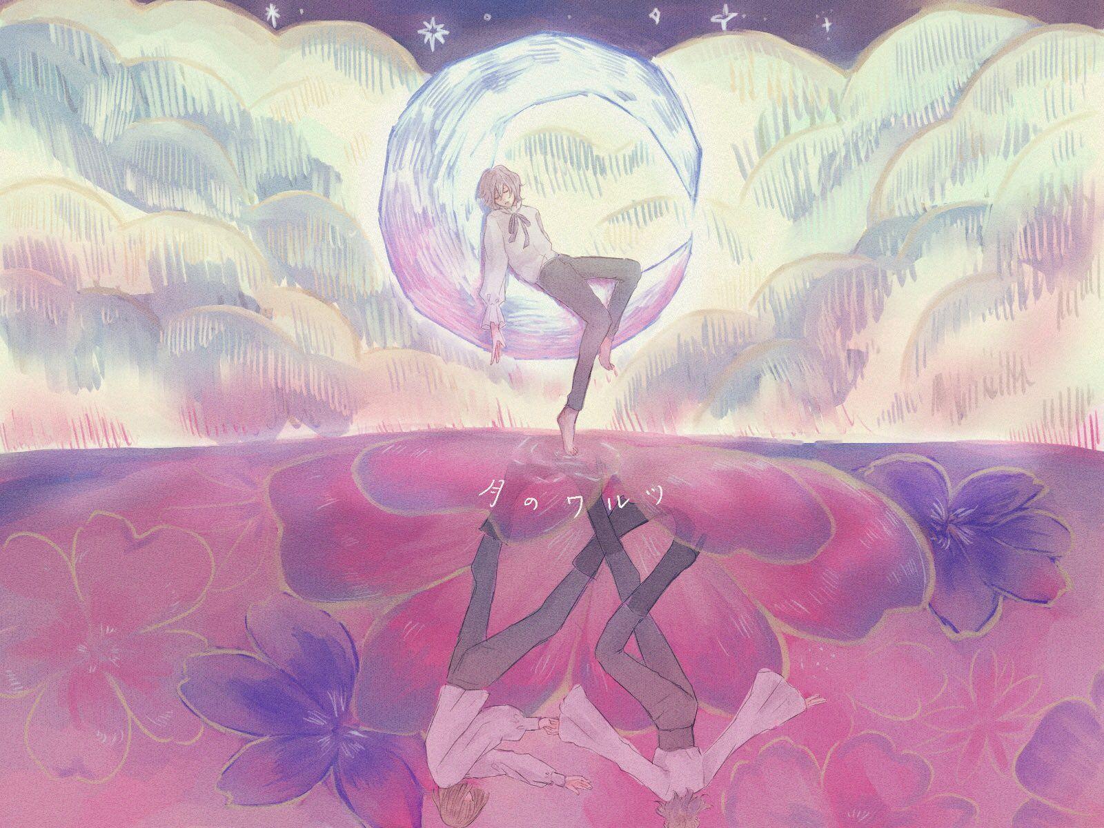 はらまる on Twitter in 2020 Ensemble stars, Wonderland, Anime