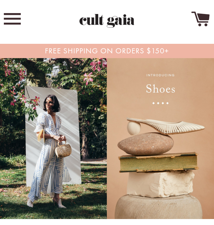 How Much Does it Cost to Start an Online Boutique ...