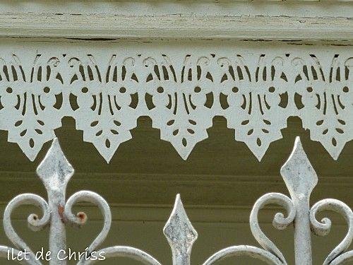Lambrequin ile de la r union reunion 974 pinterest for Maison du monde 974