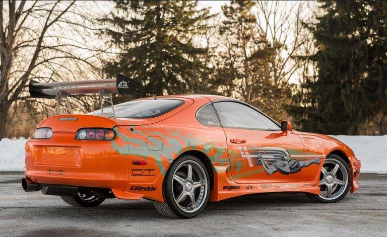 49+ Toyota celica for sale near me ideas