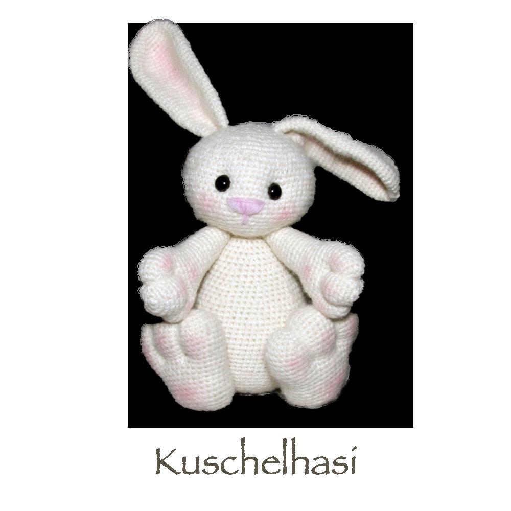 Kuscheltiere | ༺❀♥ *ℭя◎¢♄ε⊥ ✝◎ƴ﹩*♥❀༻ | Pinterest ...