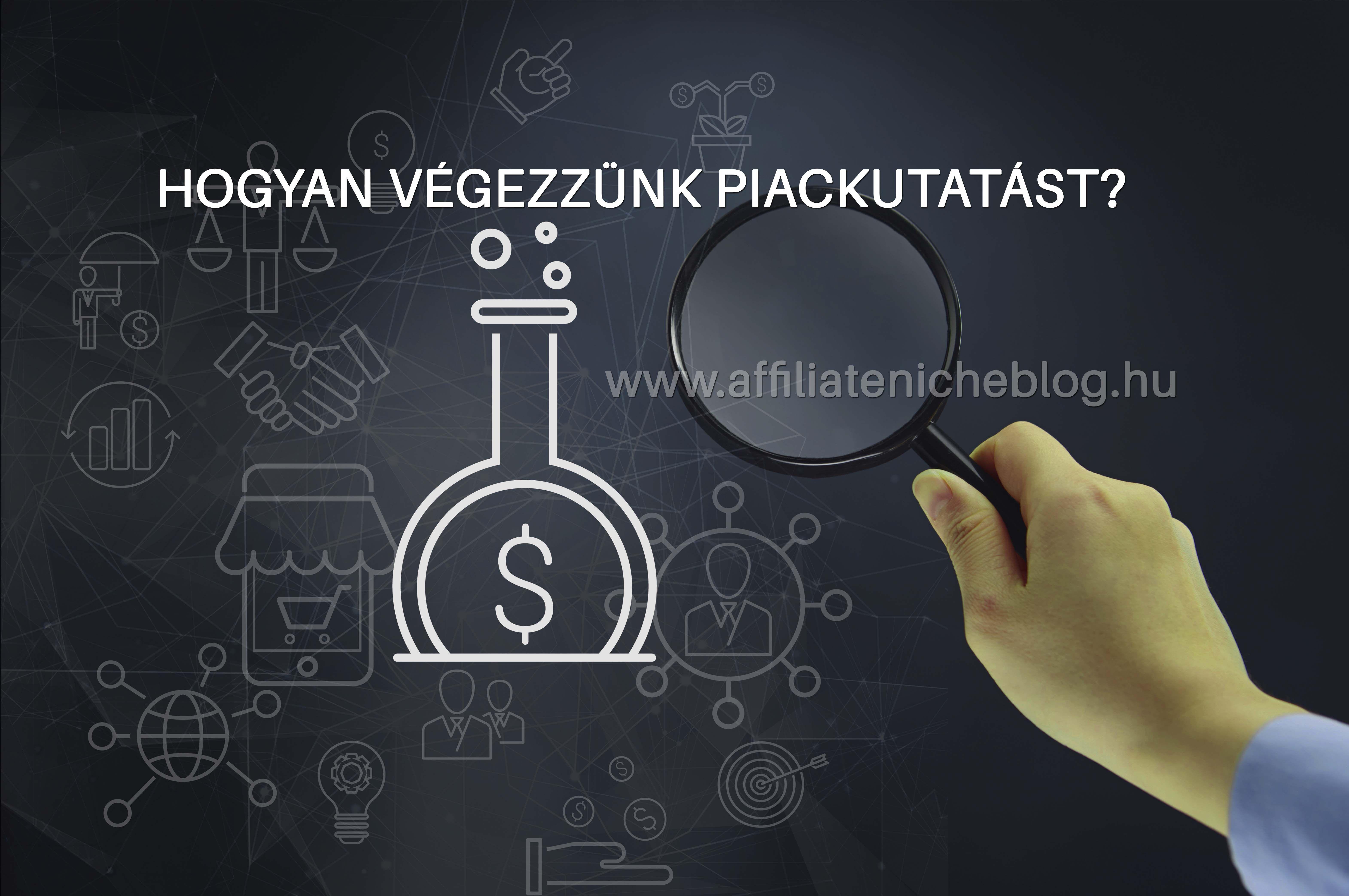 mi a valódi pénzkereset most hogyan lehet pénzt keresni az UAZ-val