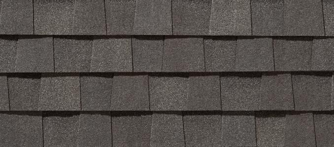 Best Landmark® Roof Shingle Colors Shingle Colors Certainteed 400 x 300