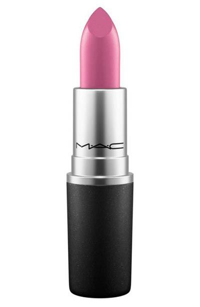 Photo of 15 Best Pink Lipstick Shades to Try: How to Choose Pink Lipstick for Your Skin Tone