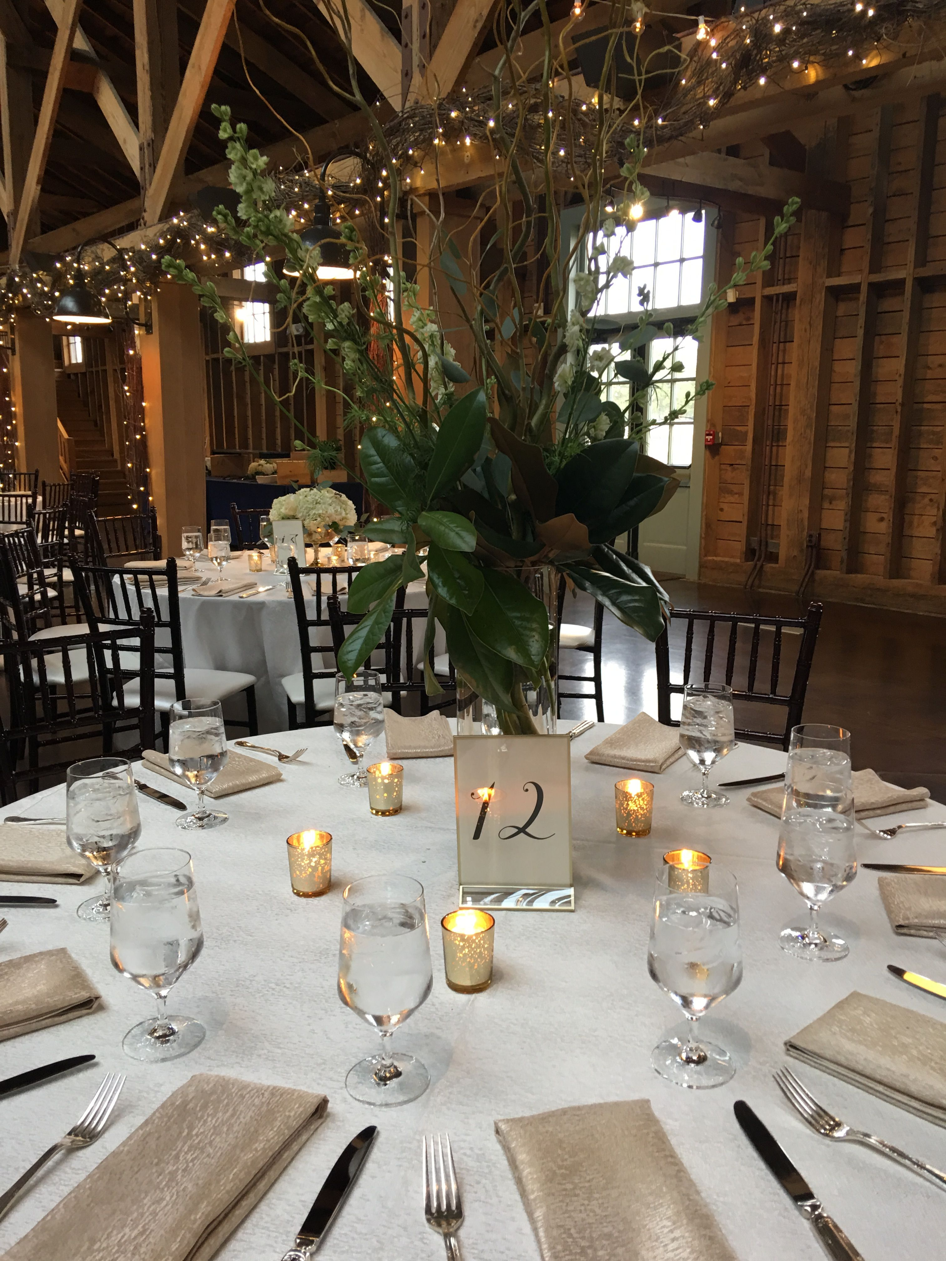 Pin By Jack Hadden Floral Events On Here Come S The Bride Weddings By Jack Hadden Church Decor Short Centerpieces Tall Centerpieces