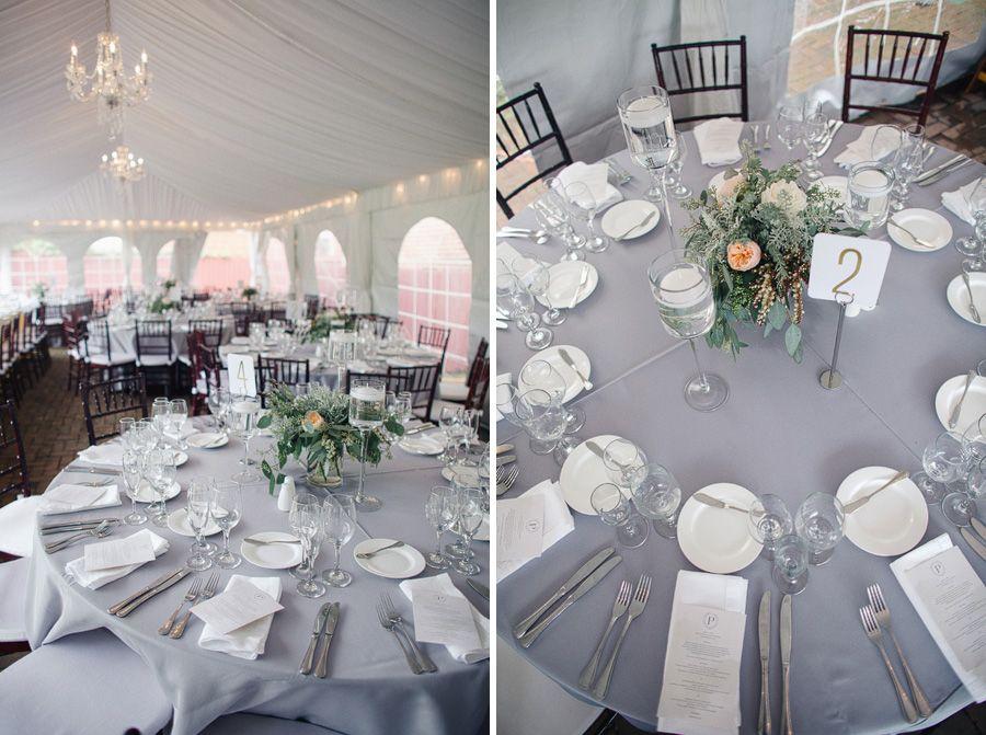 Wedding venues in md annapolis