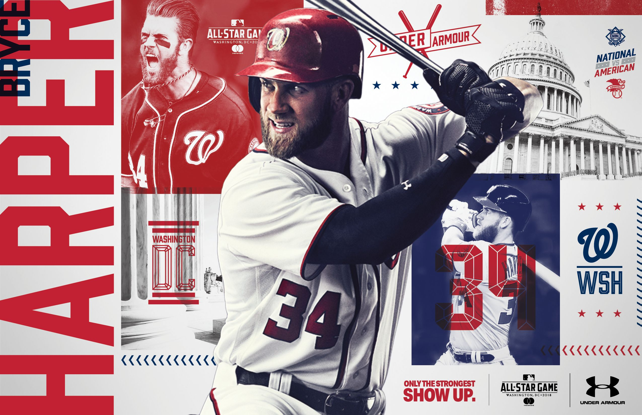 Behance For You Sports Design Inspiration Sports Graphic Design Sports Design
