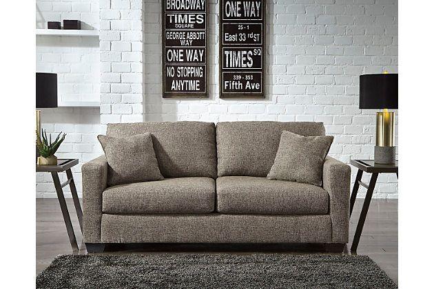 Best Hearne Full Sofa Sleeper Large Sleeper Sofa Sofa 400 x 300