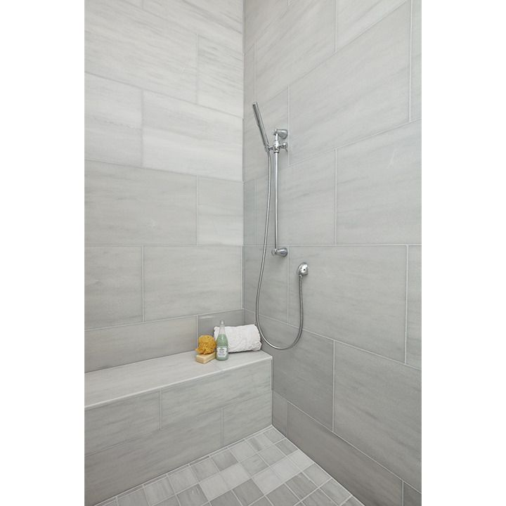 floor decor austin.htm solto white marble adds elegance to this simple shower layout  solto white marble adds elegance to