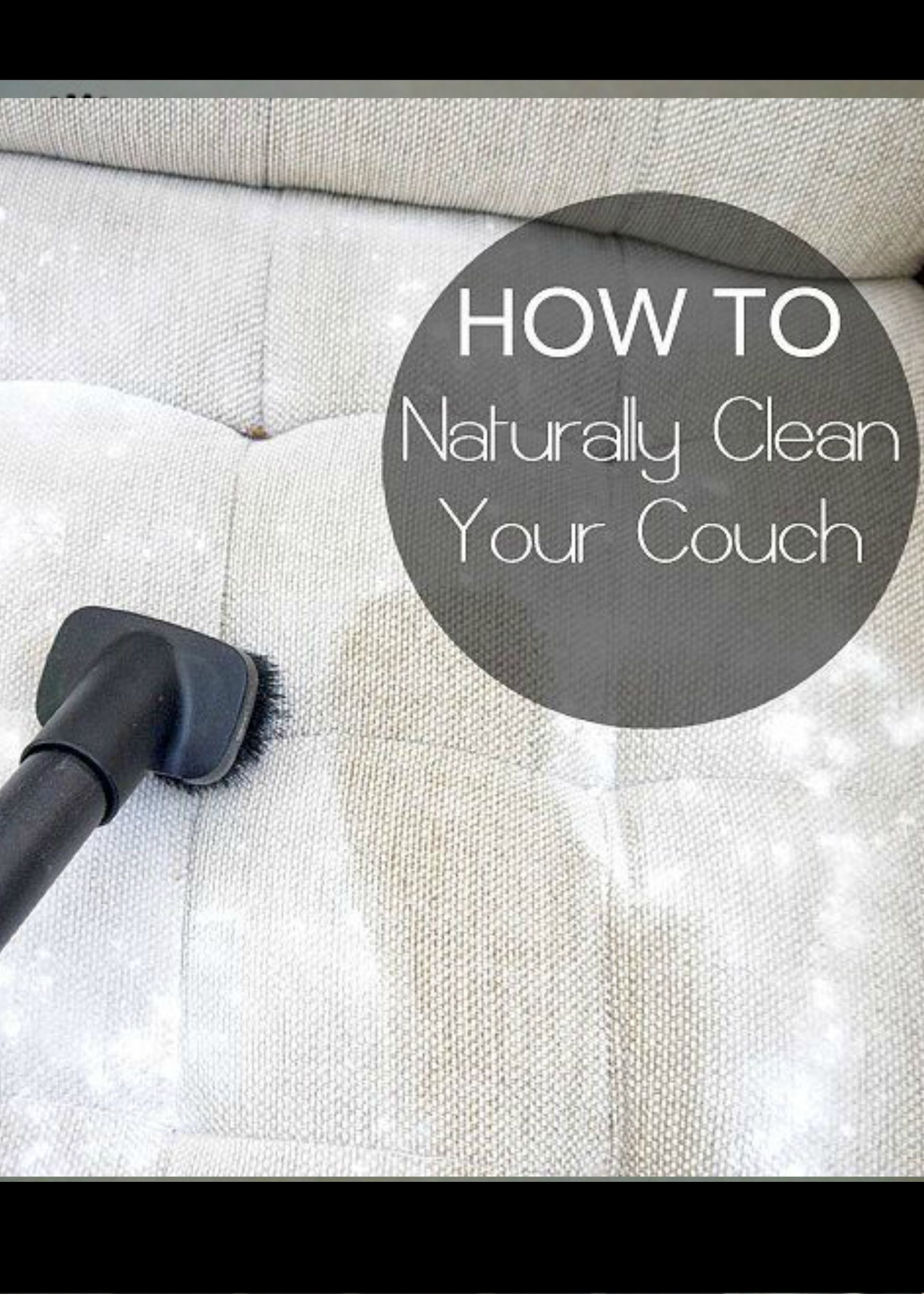 polyester sofa washing machine home furniture online how to deep clean your couch easily and naturally