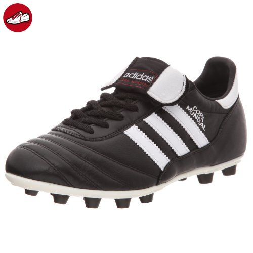 adidas copa mundial uk 8 5