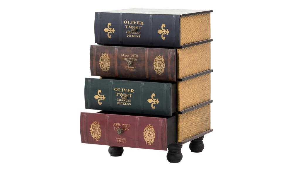 Kommode Used Look Mark Twain Gefunden Bei Mobel Hoffner Decorative Boxes Home Decor Decor