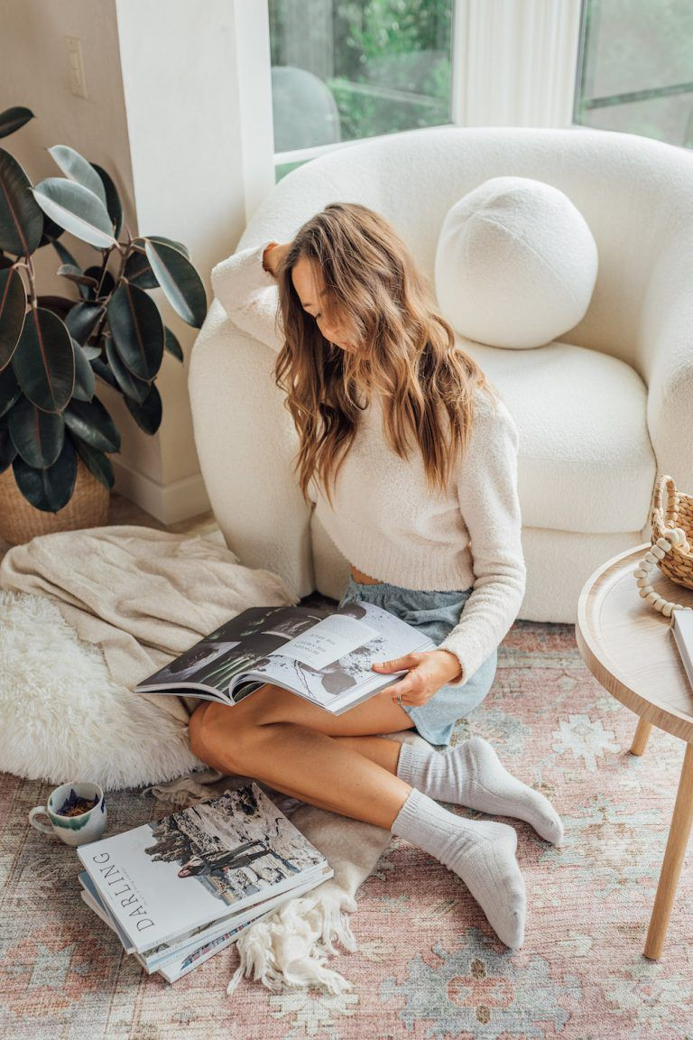 45 Things to Do When You're Bored at Home (That Ar