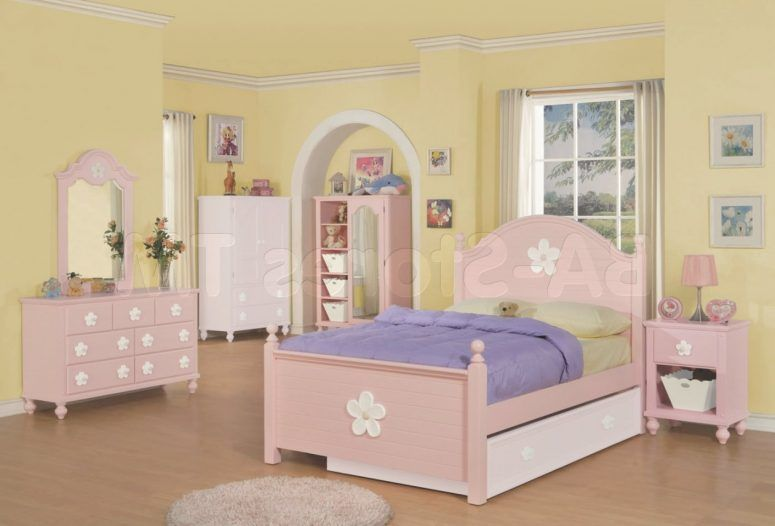 Kid Bedroom Sets Brilliant Kids Bedroomaffordable Kids Bedroom Sets Affordable Kids Bedroom Design Decoration