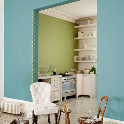 /peinture-maison-interieur-photo/peinture-maison-interieur-photo-35