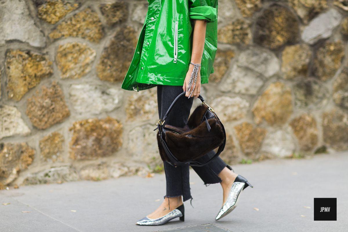 J'ai Perdu Ma Veste / Natacha Goldenberg – Paris  // #Fashion, #FashionBlog, #FashionBlogger, #Ootd, #OutfitOfTheDay, #StreetStyle, #Style