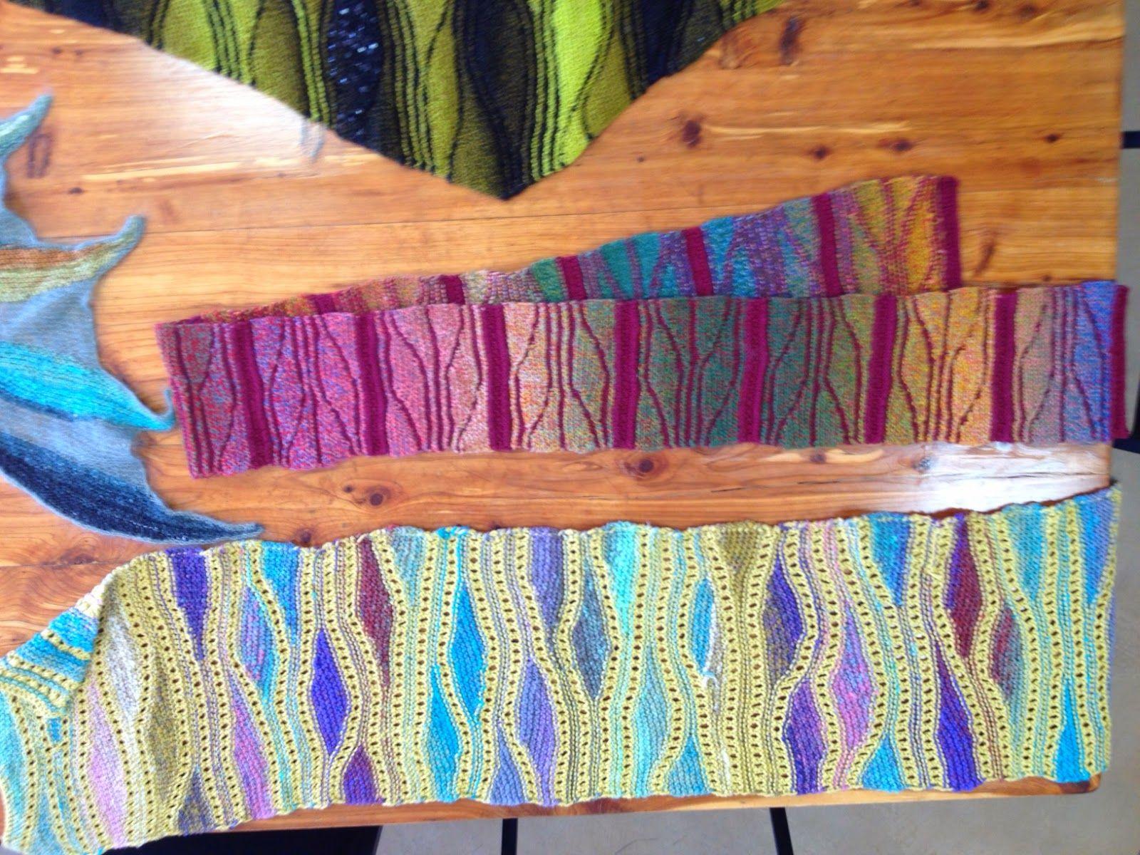 Swing knitting pattern google short row knitting etc swing knitting pattern google bankloansurffo Images