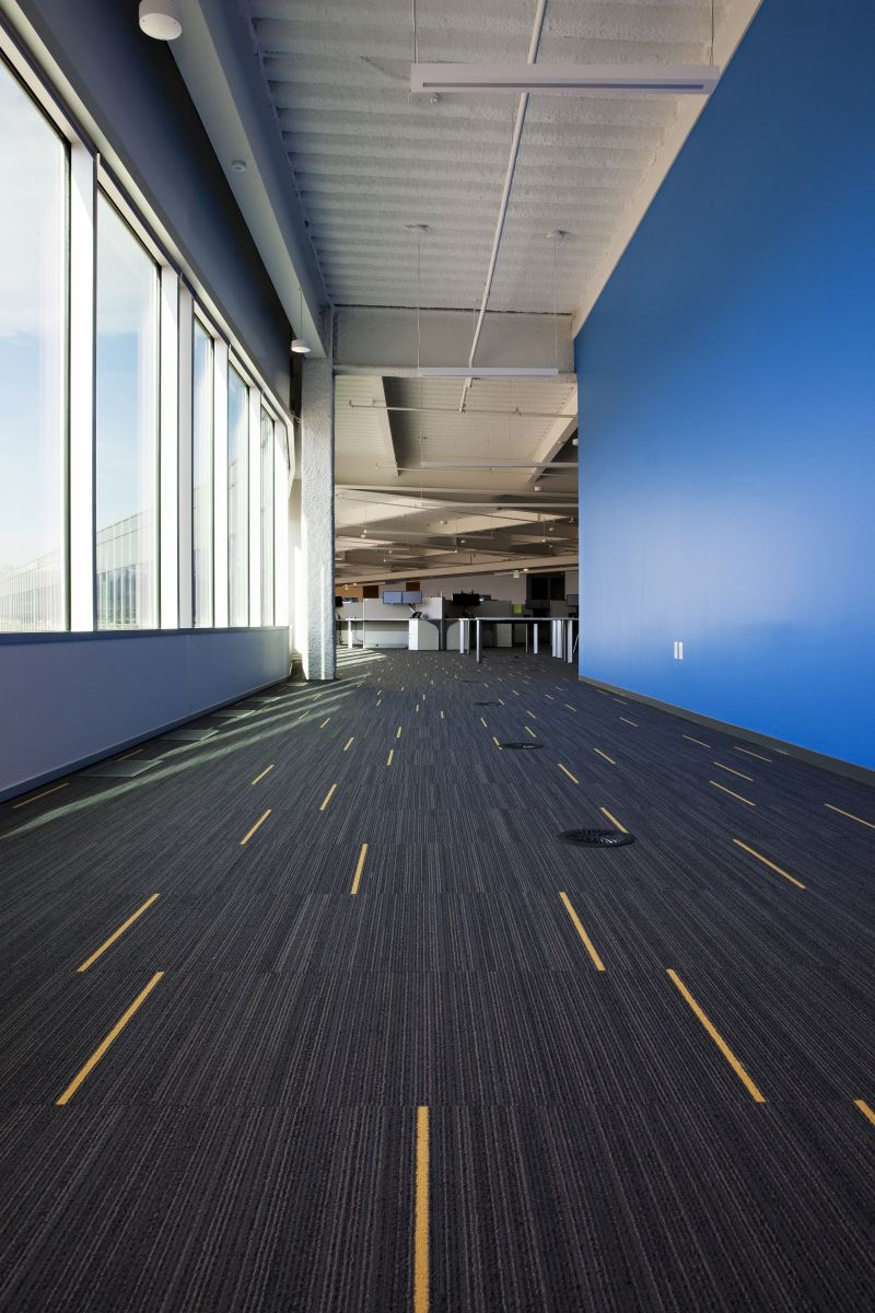 Interface Carpet Tile Carpet tiles, Commercial carpet tiles
