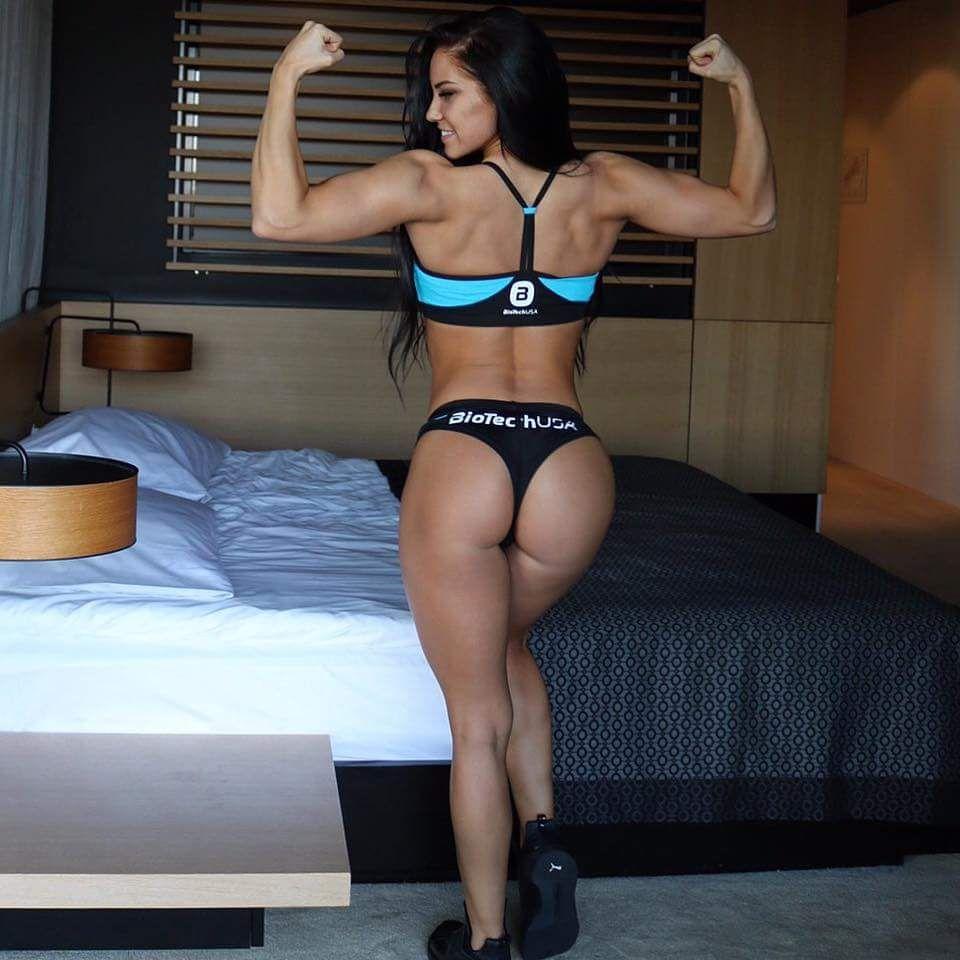 girls gym sex
