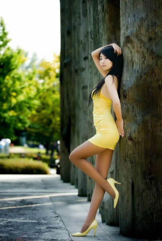 Sukie Kim naked 156
