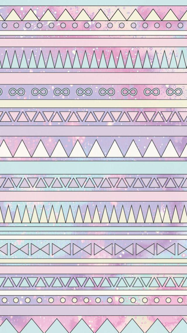 Pastel Wallpaper Cellphone Wallpaper Iphone Wallpaper Kawaii Wallpaper