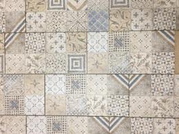 Bricoman mattonelle free awesome piastrelle per terrazzo - Piastrelle plastica bricoman ...