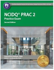 Ncidq Prac 2 Practice Exam Problems Idpcpx2 With Images