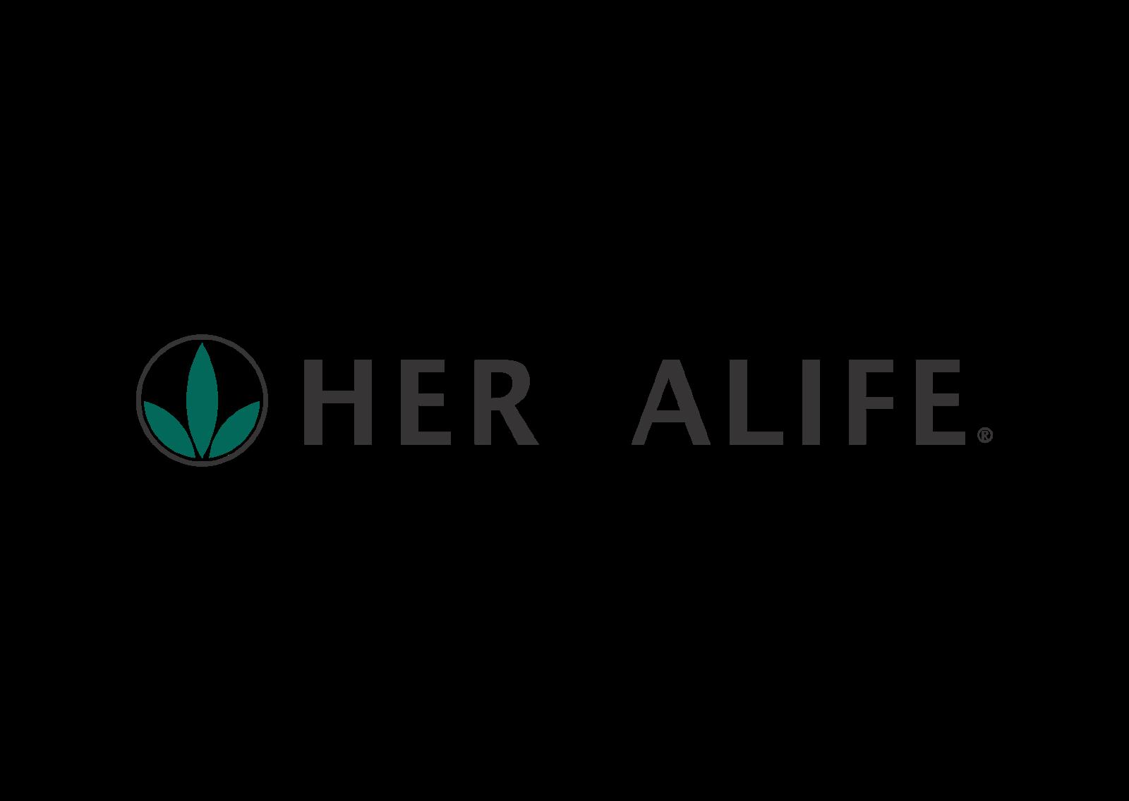 Herbalife Logo Vector Vector Logo Download Pinterest Logos