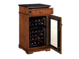 Wine Cooler Cabinet Wine Refrigerator Cabinet Wine