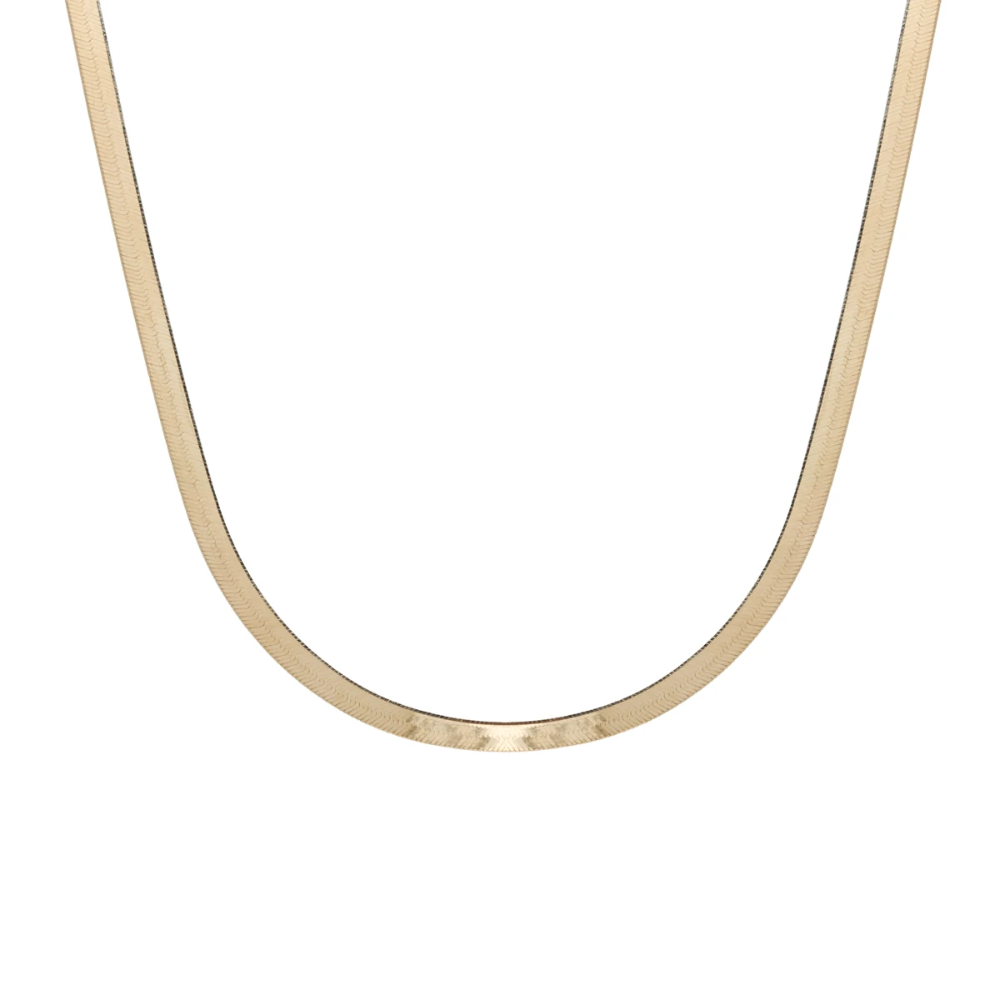 Necklace Design Png Free Png Images Png Free Png Images Gold Chains Necklace Designs Gold Chains For Men