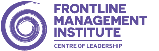 FMI Provides people with the tool kit they need to succeed, Developing Skills, Knowledge and Confidence on how to approach Management and Leadership Couching in Australia. The Frontline Management Institute is a specialist organization whose mission is to help people and organizations achieve success through improving the performance of people. Contact us today: http://www.frontlinemanagementinstitute.com.au/