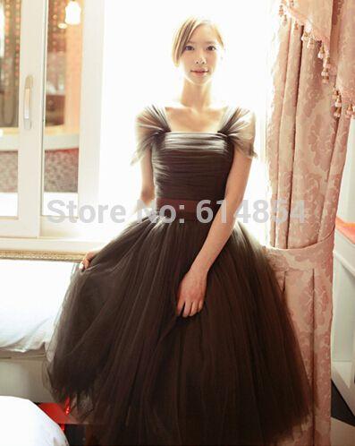 Bargain Evening Dresses
